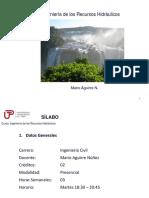 S01.s1.Material01.1pdf.pdf
