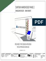 FS COVER-MODEL