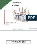 CT1311-05.pdf