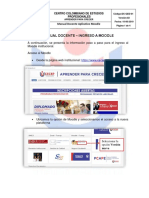 Manual_docente_Moodle_.pdf