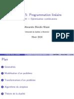 05-lineaire.pdf