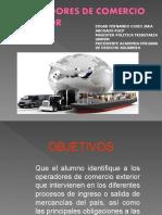 OPERADORES2019