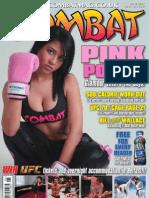 20242513-Revista-Combat-06-June-2007