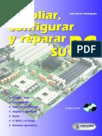 Ampliar, configurar y reparar su PC.pdf