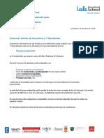 DOCUMENTO_A_PADRES_SECUNDARIA_Y_1º_BACHILLERATO1.pdf