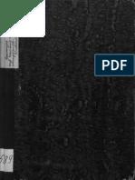 NLE12A005590.pdf