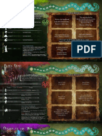 Cthulhu Wars Ultimate Errata Pack (web).pdf