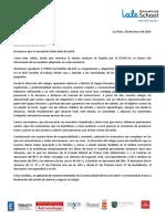 NUEVAS_MEDIDAS_ADOPTADAS_POR_EL_COLEGIO-1
