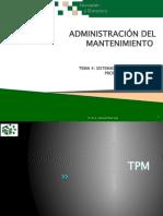 Unidad 4 TPM.pptx