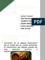 6_1_Mecanismos_de_corrosion (2).pptx