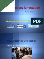newemployeeorientation-humanresourceppt-131127064527-phpapp02