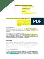 DEMANDA DE DESALOJO POR OCUPACIÓN PRECARIA.docx