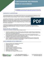 programme_AS04.pdf