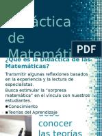 Didáctiva de la matemática.pptx