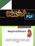 CPC NEPHROLITHIASIS.pptx