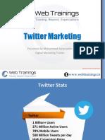 twittermarketingstrategy2015-141210160803-conversion-gate01.pdf
