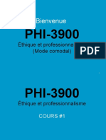 Cours_1_-_Introduction-septembre_2019.pptx