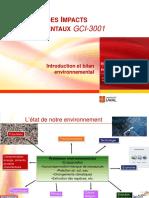 Cours_1_État_de_l'environnement