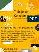 Trabajo por Competencias.pptx