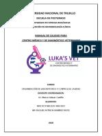 MANUAL DE CALIDAD MACEDO RAMIREZ.pdf