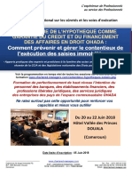 DA10-contentieux-hypotheques-saisies.pdf