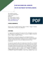 asean.pdf