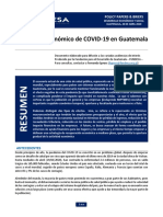 Policy Brief IMPACTO ECONOMICO COVID19.pdf