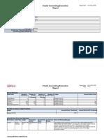 CreateAccounting_Create Accounting Report (15)