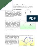 Estructura-de-los-Sistemas-Dinámicos.docx