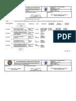 AUR-PM-OSDS-LEG-01S.docx