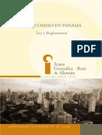 LEY DE FIDEICOMISO.pdf