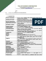 Accounts Title.docx