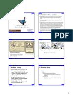 04-ME207-new.ppt (1).pdf