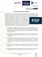 Comunicado_TecNM_ante_COVID-19_v6