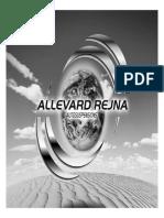 Formation interne ISO TS SEPT 2009 rev8