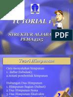 FKIP_YUMIATI_STRUKTUR_ALJABAR_PP_1