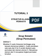 FKIP_YUMIATI_STRUKTUR_ALJABAR_PP_3 (1)