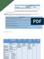 DMDS_Planeacion_Didactica_U1_B2_2020.pdf