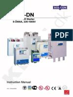 Brd.Klee-RVS-DN_Instruction_Manual.pdf