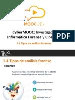 1.4 Tipos de análisis forenses.pdf