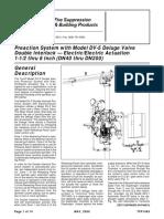 TFP1465_05_2009.pdf