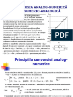 convertor_analog_numeric