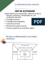 modelare_sisteme