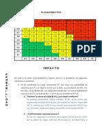 T4_Caso Práctico_Solución (1).docx