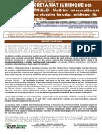formation-pratique-secretariat-juridique