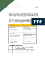 English Task 2 M Ilham Febrian.pdf