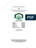Tugas Defenisi Pembelajaran PAI K1.doc
