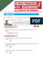 Estructura-y-Clases-de-Sílabas