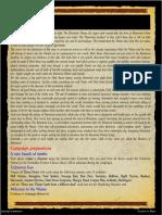 Chapter_1_Hotfix.pdf