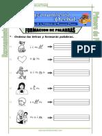 formacion-de-palabras-primero-de-primaria.doc